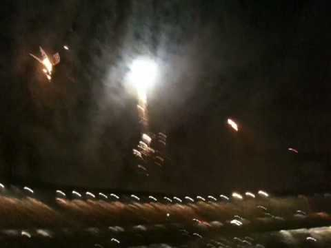 Mets Fireworks 2010. Mets Fireworks 2010. Following a disappointing (yet ...