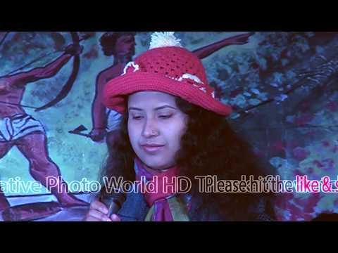 Baripada Kuri Santali new superhir song 2017