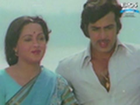Surprise For Dream Girl Hema Malini - Kinara