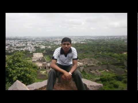 Thakkali video