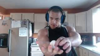 Tyler1 proves you can