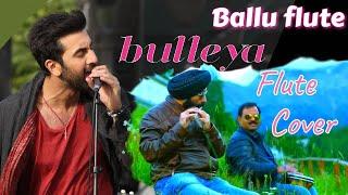 download lagu Bulleya - Full Song  Ae Dil Hai Mushkil gratis