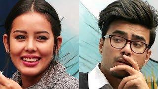 Date Gone Wrong | Sabin Karki -Beest & Sanna