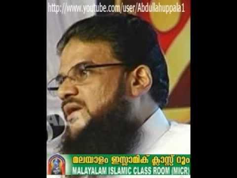 Clip Muricha Mudi Khuboorikalkku Husain Salafi Marupadi Parayunnu video