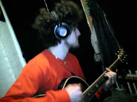 Music video Bob Martin & Pneumothorax - War In Babylon (Blitzkrieg Studio Acoustic Version) - Music Video Muzikoo