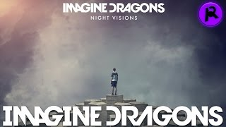 download musica Imagine Dragons - Night Visions