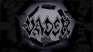 VADER - Parabellum (audio)