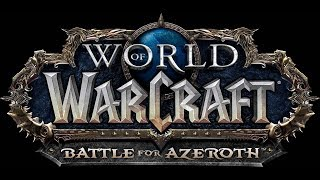 Let's Play World of Warcraft #003