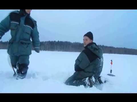 видео фидерная рыбалка 2016 по пензенской
