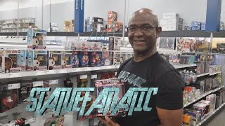 Did You Know Best Buy Sold Collectible Toys?