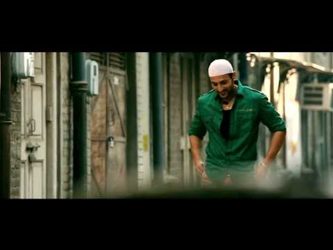 Yaad Ve   Bali Dhillon   Nine7 Recordz   Official New Full Song 2014 video