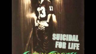 Watch Suicidal Tendencies What You Needs A Friend video