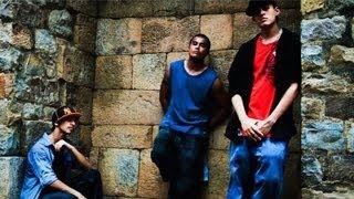 Abazz  MOH ft Badmash  Tere Liye Official Music Vi