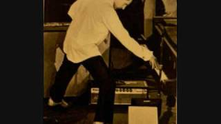 Watch Jerry Lee Lewis Rita May video