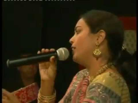Kuve Par Akeli Live.mp4 video