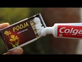 Top 5 Awesome lifehack for Toothpaste(Part-2) MP3