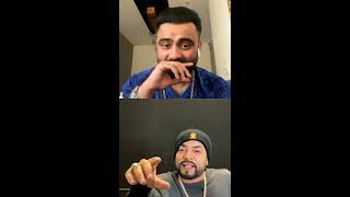 EDDAN NI (Full Song) Amrit Maan Ft Bohemia | Latest Punjabi Song 2020 | Punjabi Matter