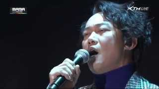 Download [20141203] 陳奕迅 (Eason Chan) _ 浮誇 [2014 MAMA][Live][HD] 3Gp Mp4