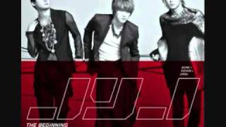 Watch Jyj I Can Soar video
