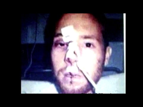 Paul Walker Esta Vivo | Paul Walker Still Alive Imagenes Fuertes