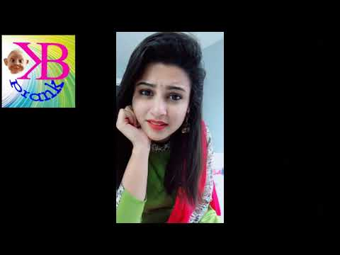 Best of musically funny videos /  Best of TikTok funny videos, KB PRANK