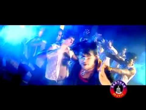 Prem Mandir Re - Latest Kosli Sambalpuri Song video