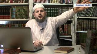 Nr.24 Pyetje dhe Përgjigje në Facebook - Dr. Shefqet Krasniqi