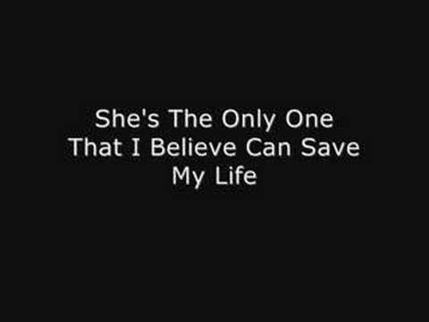 Taio Cruz - She's Like A Star [with Lyrics] video