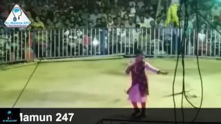 New Jatra Dance 2017 নিউ যাএা নাচ হট -3