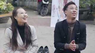 Phim Hài Tết 2019 CHUYỆN  THẦY SO TRUNG RUỒI TẬP 2