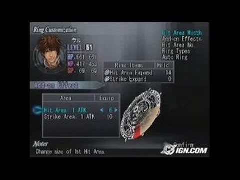 Shadow Hearts Covenant Gameplay Shadow Hearts Covenant