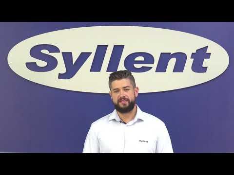 Vídeo sobre a Syllent