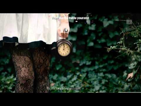 [vietsub+kara] Jar Of Hearts - Christina Perri video