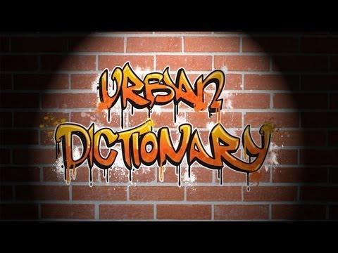 escort review nsa urban dictionary