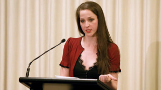 Friedman 2017  Identity Politics  Daisy Cousens