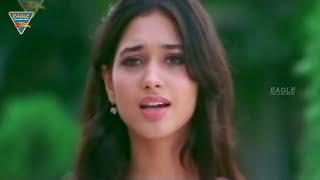 B Company 2016 Hindi Movie || S.J.Surya, Tamanna, Namitha || Latest South Indian Dubbed Movie 2016