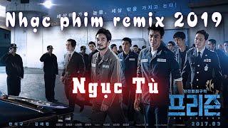 Nhac phim hành động Remix - Ngục Tù - Full HD - Nhạc lồng phim