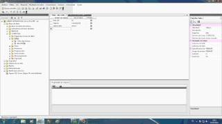 Implementacion de una Base de Datos en Sql Server (5).wmv