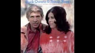 Watch Buck Owens Honey Lets Fall In Love video