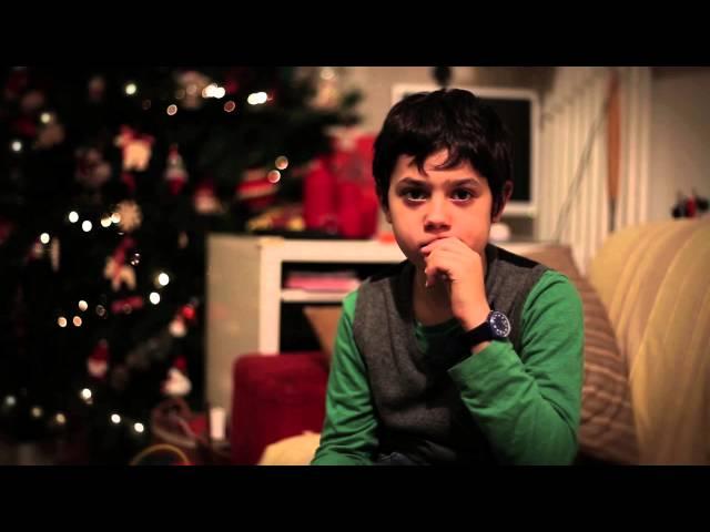 Natale Bfc 2014 - Promo