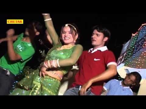 Bhabhi Ke Tamater Gaal Gori Nache Dj Pe Rasiya Ramdhan video
