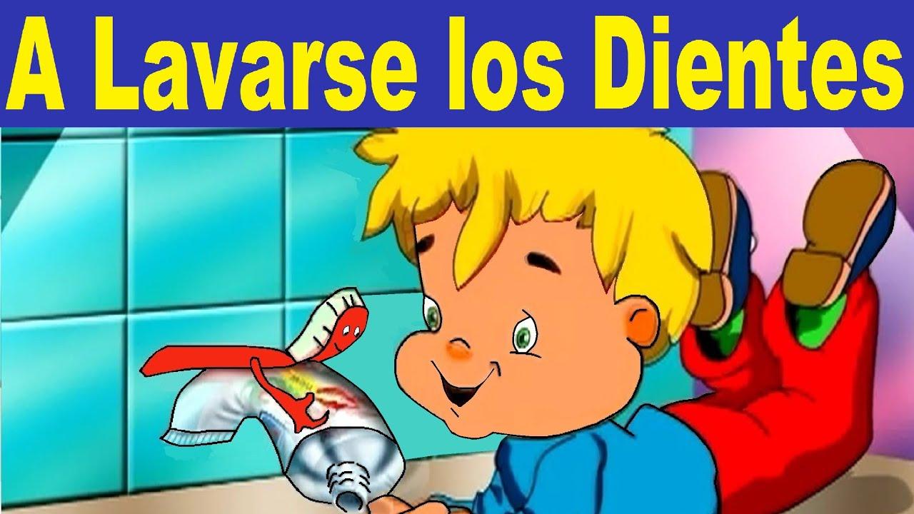 Los Dientes | www.imgkid.com - The Image Kid Has It!