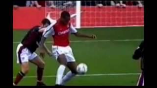 Fußball tricks und tore mit den besten fußballern der welt 01 24