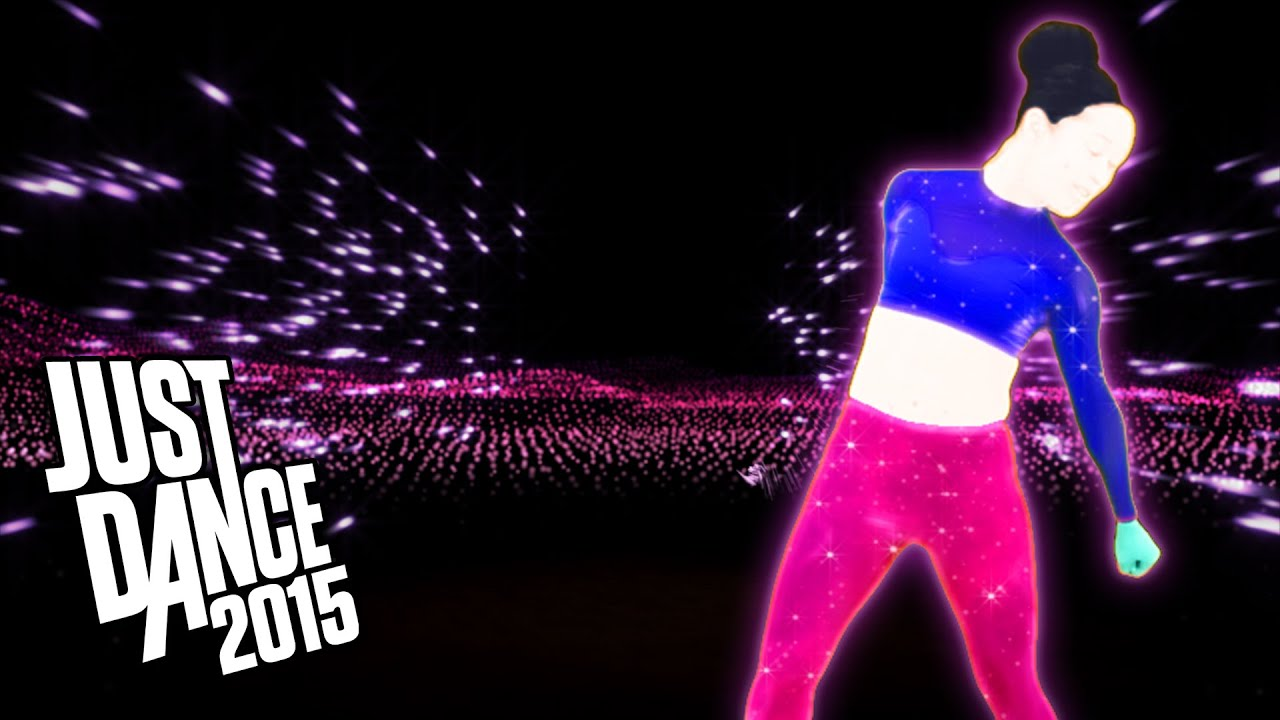 just dance 2015 addicted to you avicii youtube. Black Bedroom Furniture Sets. Home Design Ideas
