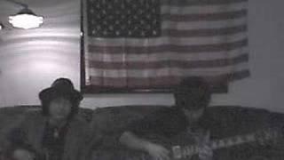 Watch Bob Dylan Jet Pilot video
