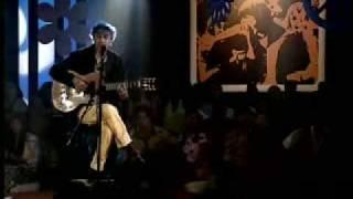 Vídeo 345 de Caetano Veloso