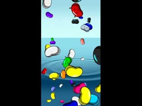 WanamLite Jelly bean XXDLI1 V3.0 Android 4.1.1-By RaY