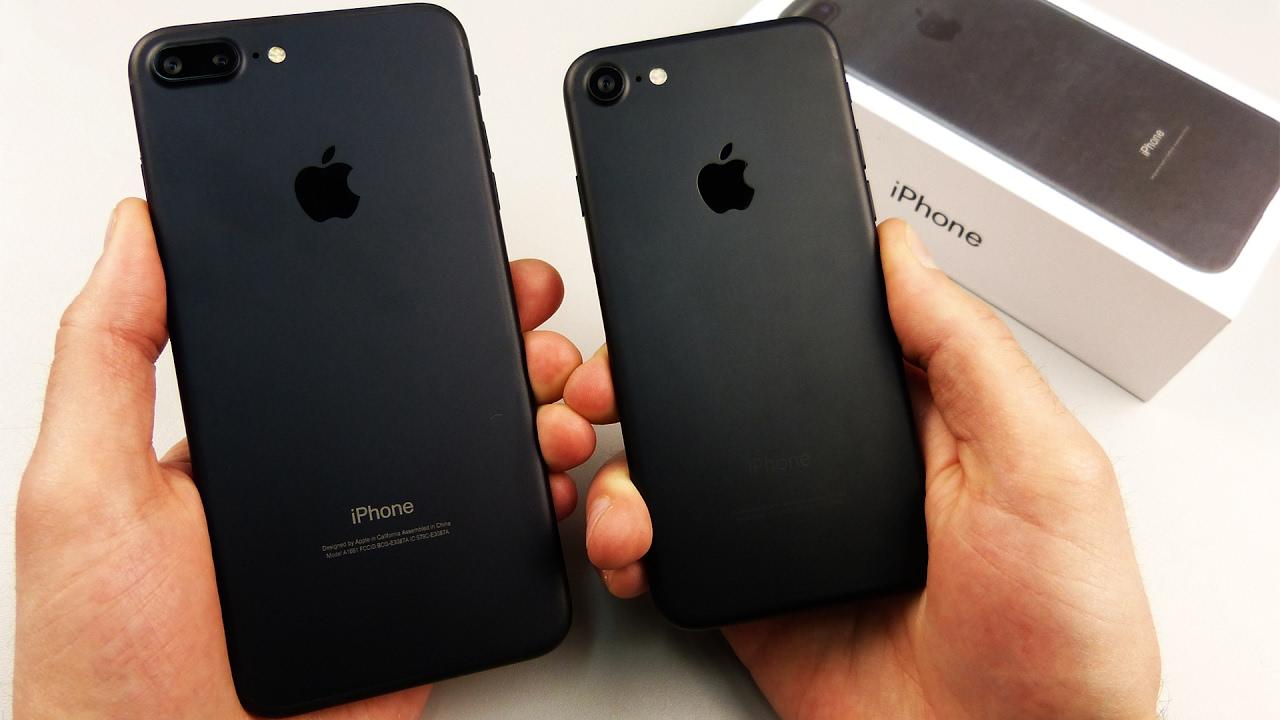 Вечное что такое айфон 7 копия Микуни