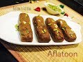 Download AFLATOON NORTH INDIAN SWEET WITHOUT MAWA in Mp3, Mp4 and 3GP