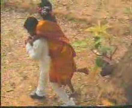 Ekda Ekda -sambalpuri (original) video